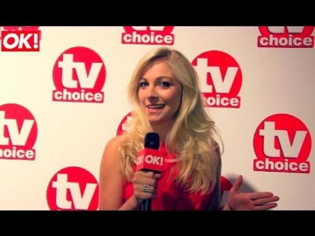 Anna Johnson: C4, BBC, E4 and Channel 5