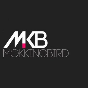 quote mokking bird