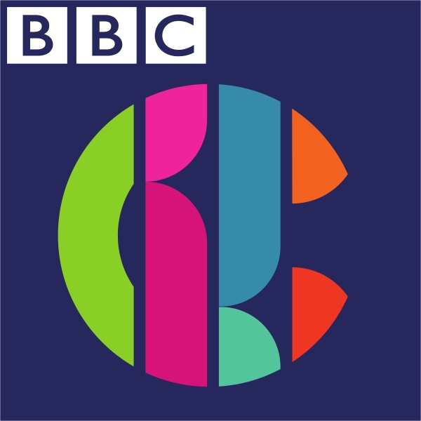 CBBC PRESENTER JOB
